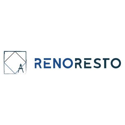 RenoResto