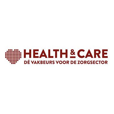 Inspire HEALTH&CARE