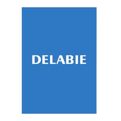 De DELABIE groep