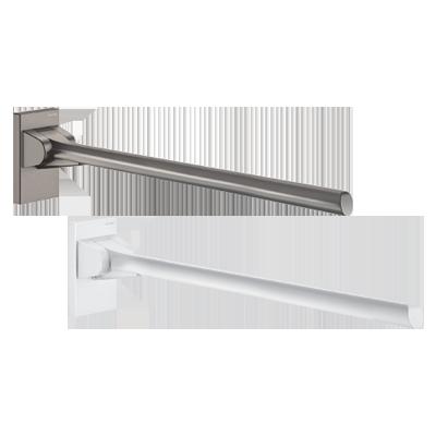 Nouvelle barre rabattable Be-Line® : du design, point barre !