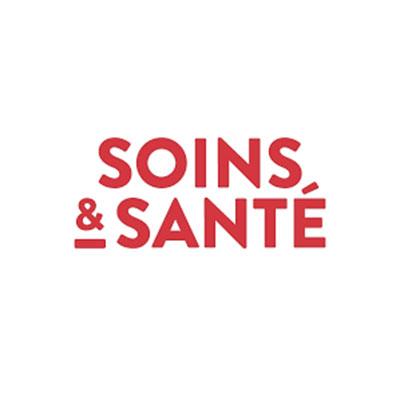 SOINS & SANTÉ