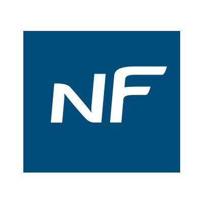 DE FRANSE NORM NF MEDISCH MILIEU: Een revolutie voor kranen