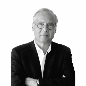 Denis Valode - Agence Valode & Pistre